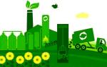 Закон о вывозе мусора с 1 января 2019 года и региональный оператор